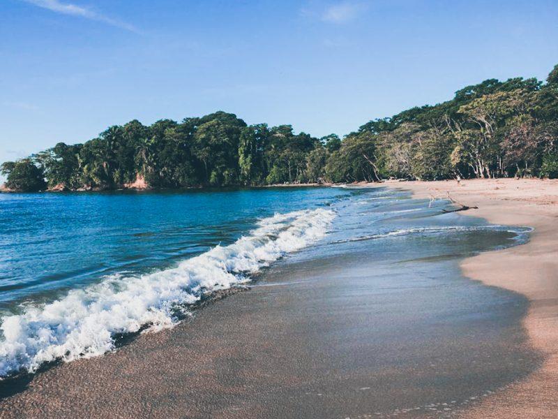 Jetzt nach Costa Rica reisen?